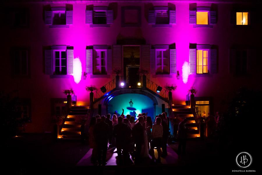 wedding villa boccella-1