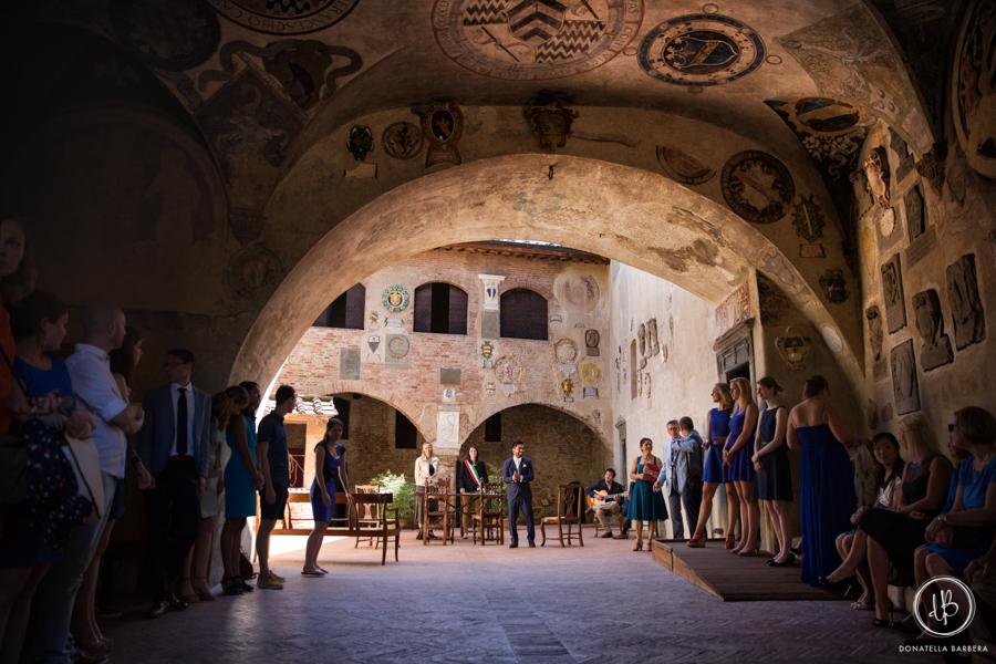 wedding in certaldo alto-2