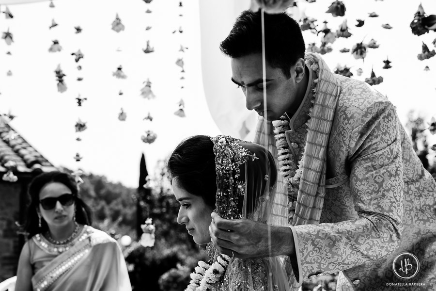 Indian Wedding in Tuscany-22