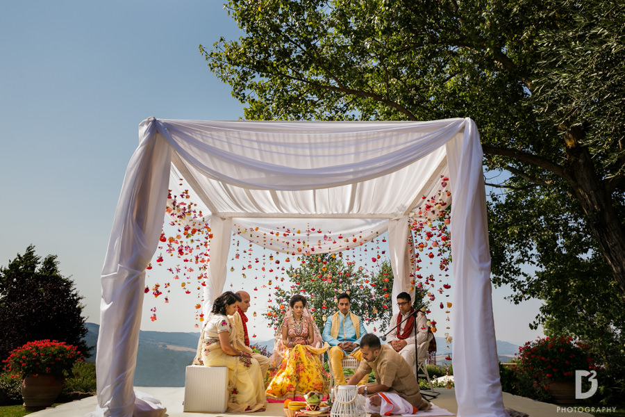 indian-wedding-in-tuscany-italy-10