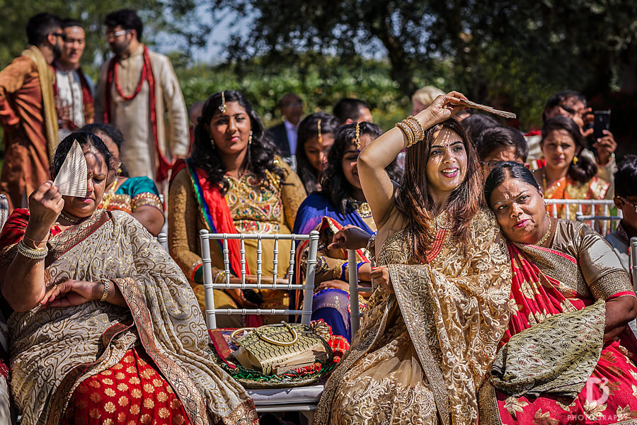 indian-wedding-in-tuscany-italy-11