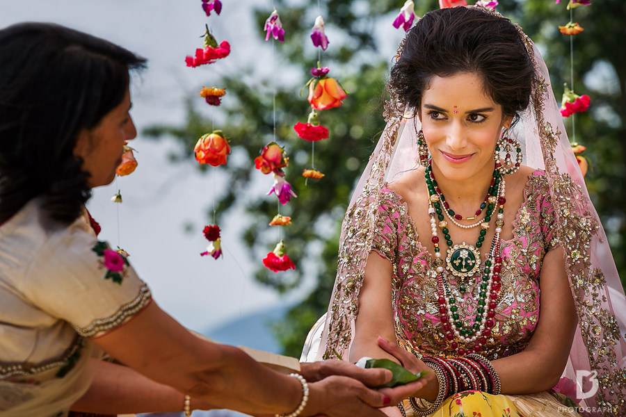 indian-wedding-in-tuscany-italy-12
