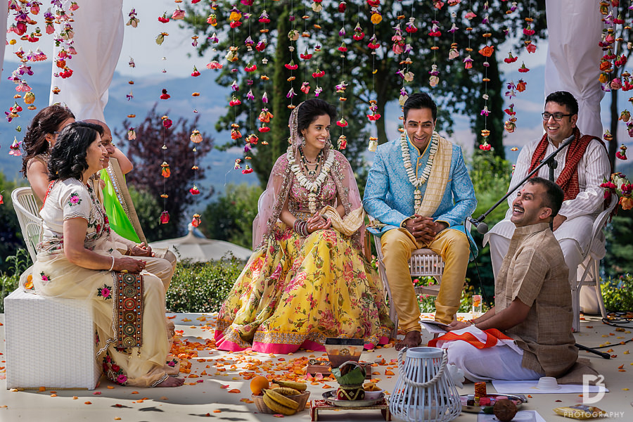 indian-wedding-in-tuscany-italy-15