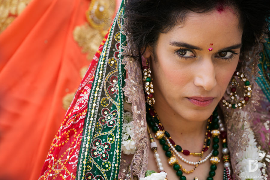 indian-wedding-in-tuscany-italy-18