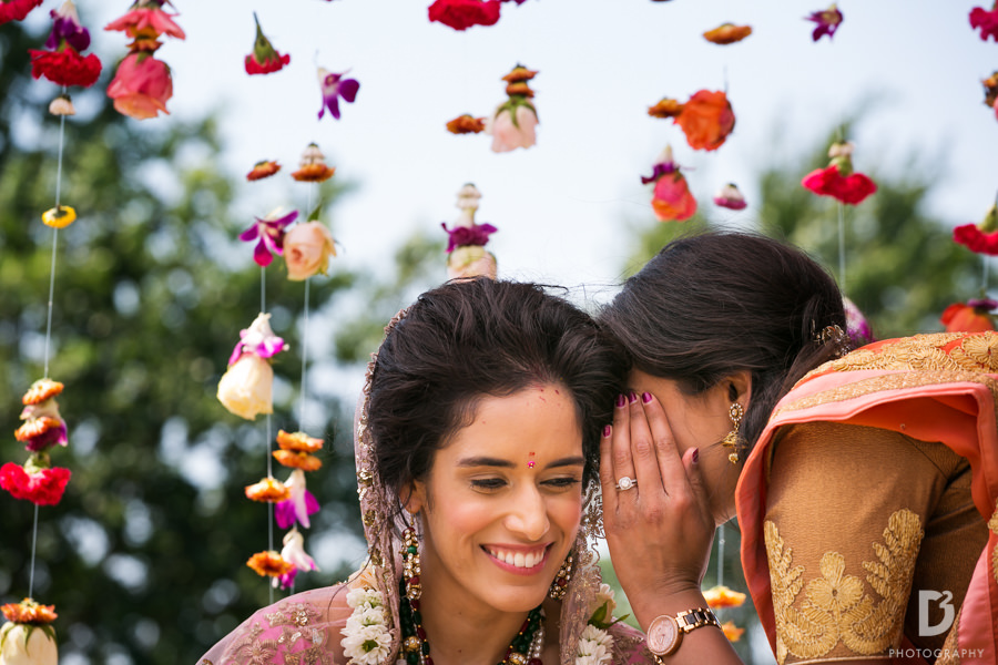 indian-wedding-in-tuscany-italy-19