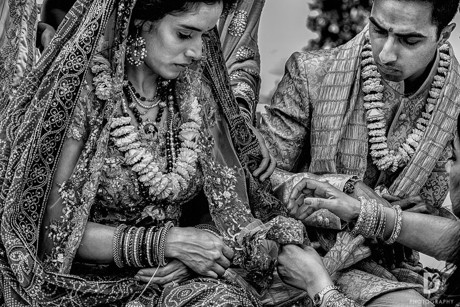 indian-wedding-in-tuscany-italy-20