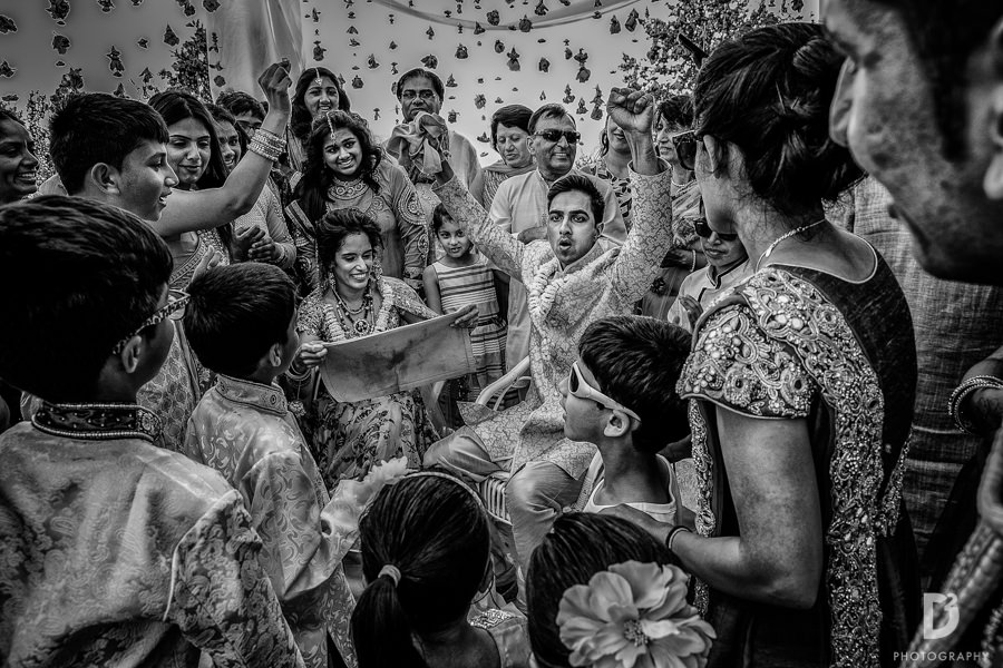 indian-wedding-in-tuscany-italy-22