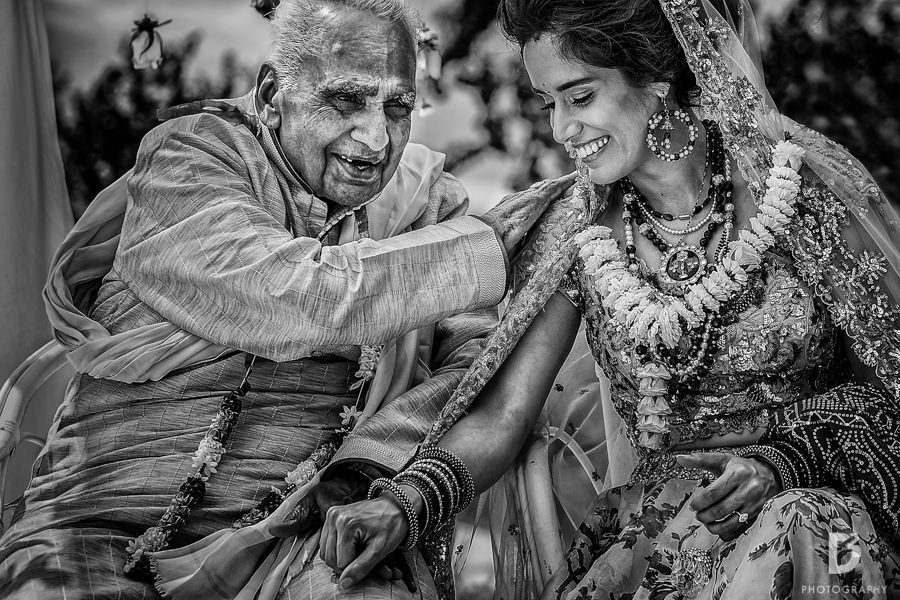 indian-wedding-in-tuscany-italy-23