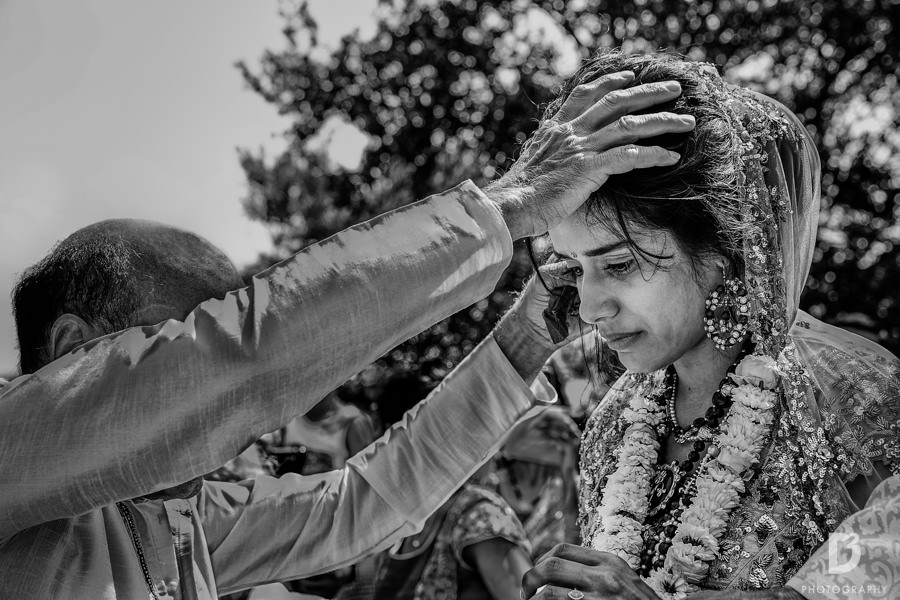 indian-wedding-in-tuscany-italy-28