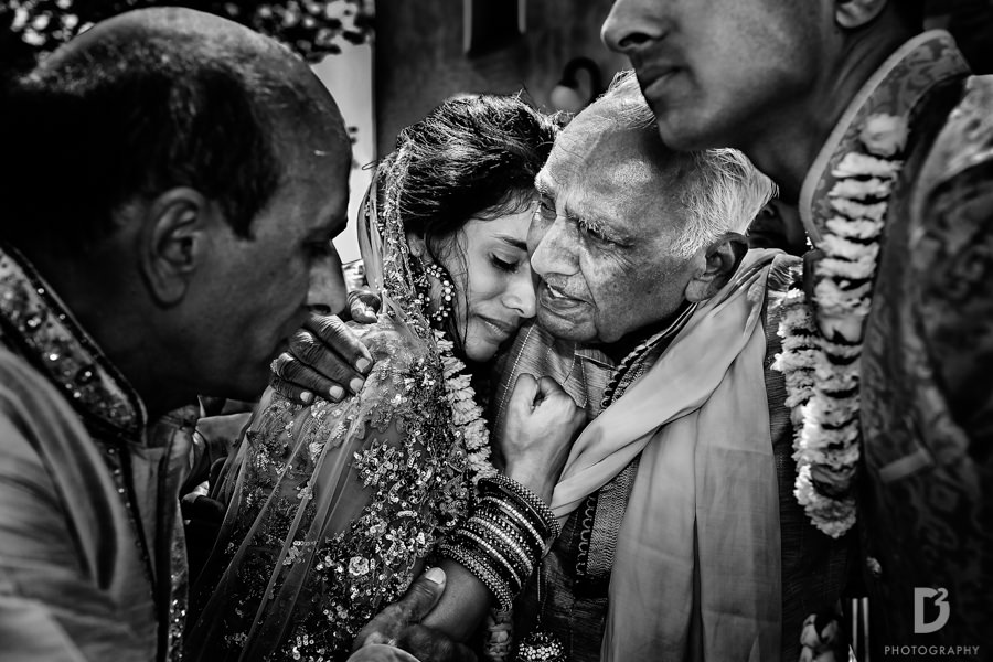 indian-wedding-in-tuscany-italy-29