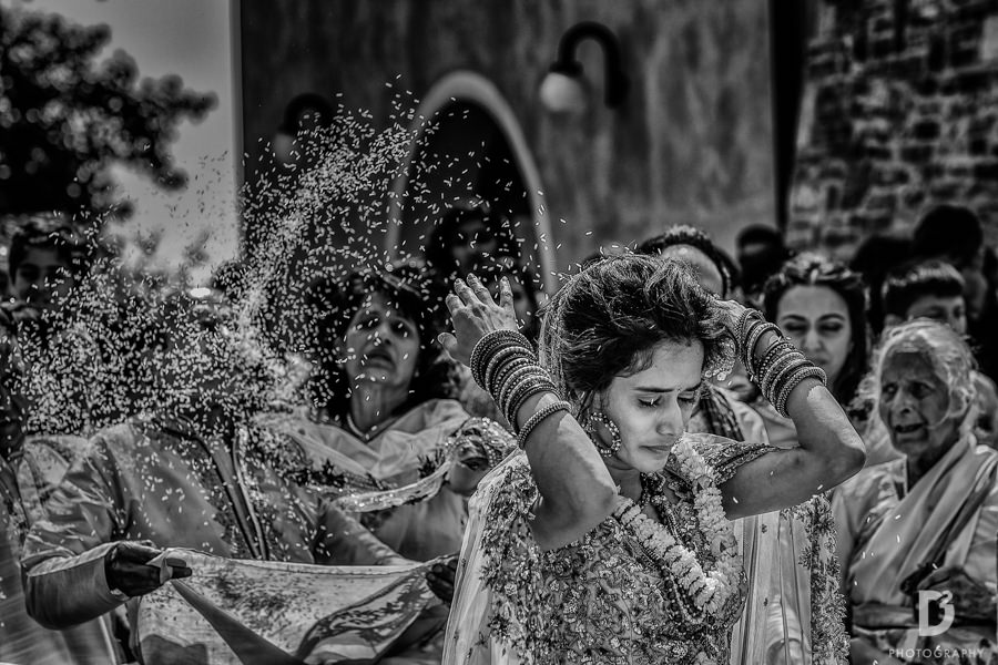 indian-wedding-in-tuscany-italy-32