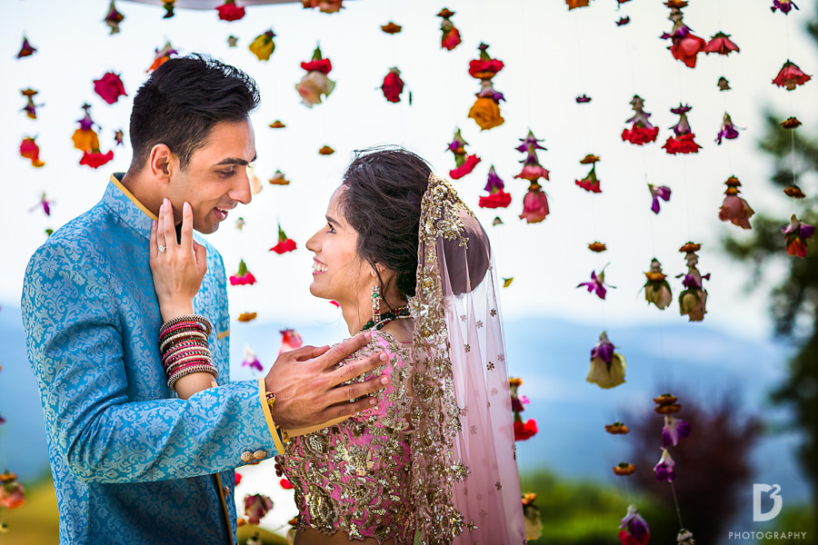 indian-wedding-in-tuscany-italy-33