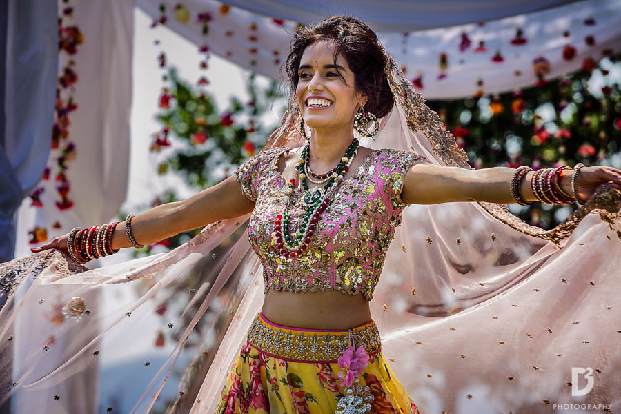 indian-wedding-in-tuscany-italy-34