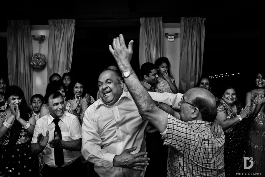 indian-wedding-in-tuscany-italy-48