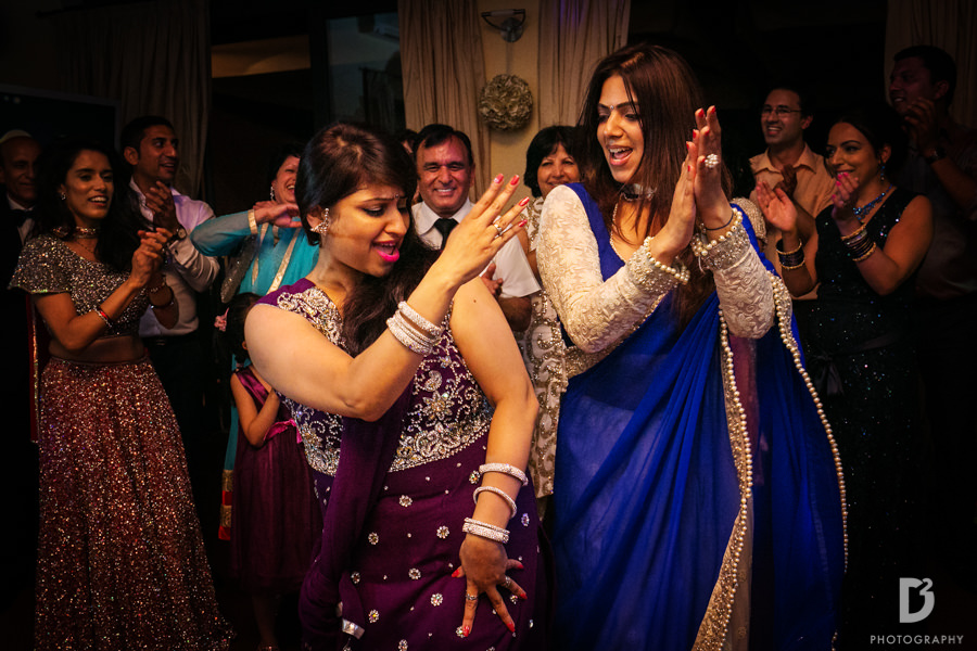 indian-wedding-in-tuscany-italy-49