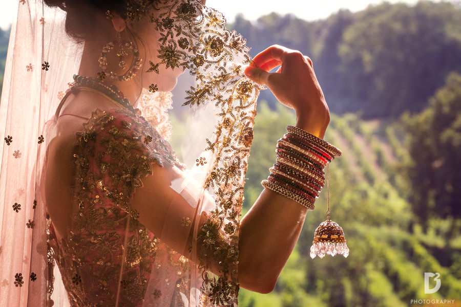 indian-wedding-in-tuscany-italy-6