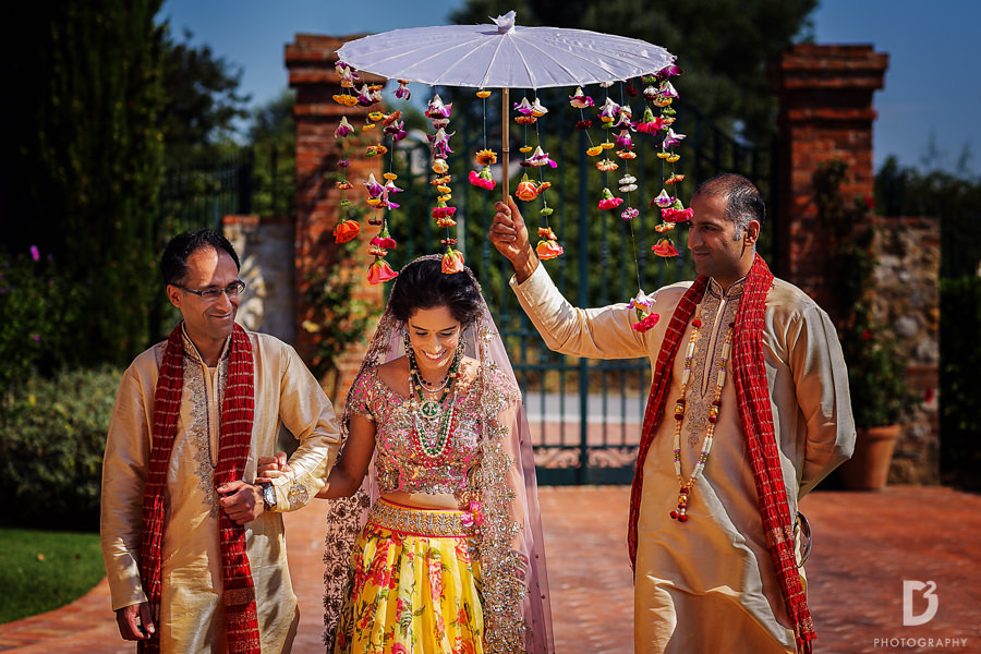 indian-wedding-in-tuscany-italy-8