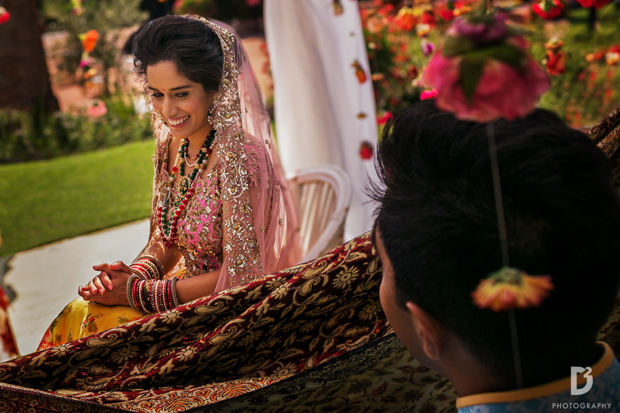 indian-wedding-in-tuscany-italy-9