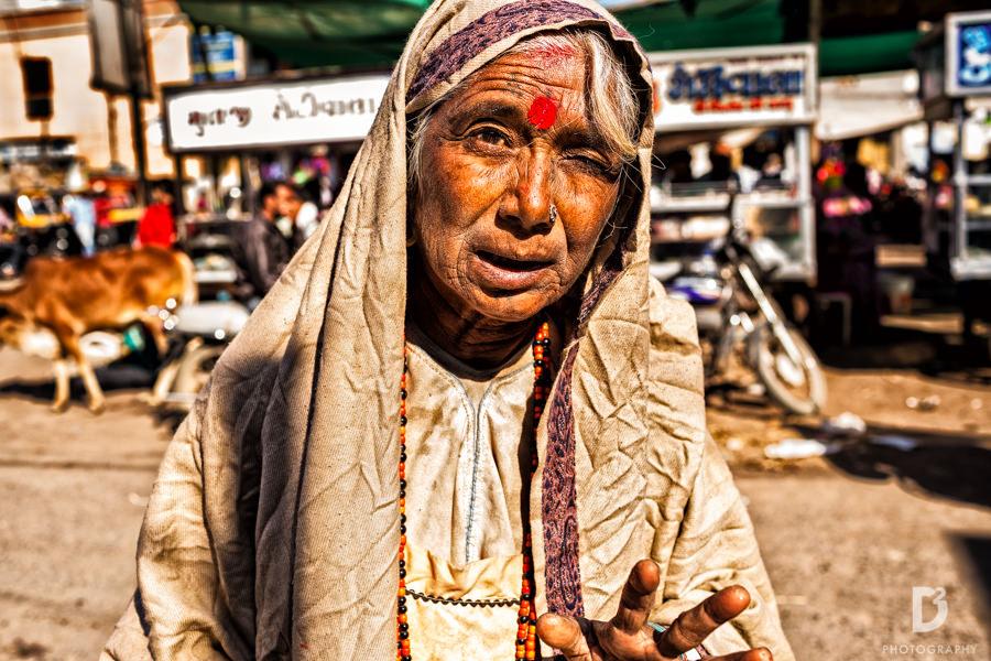 Indian-Destination-Wedding-10