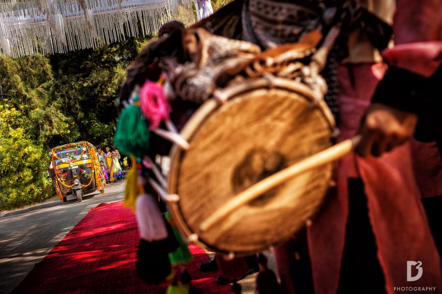 Indian-Destination-Wedding-11
