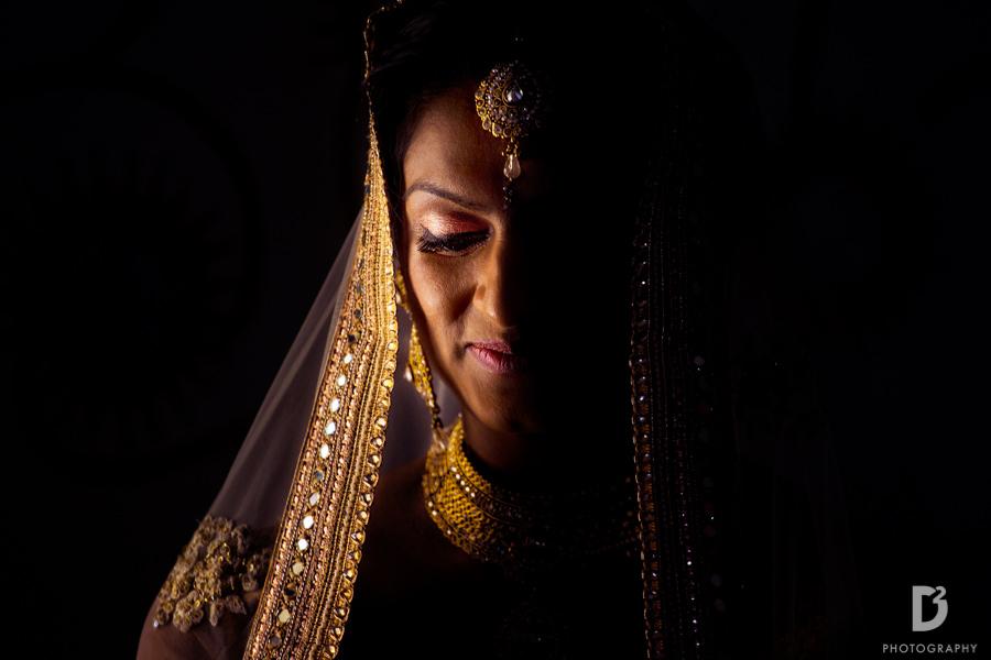 Indian-Destination-Wedding-14