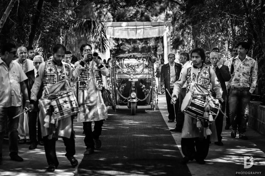 Indian-Destination-Wedding-16