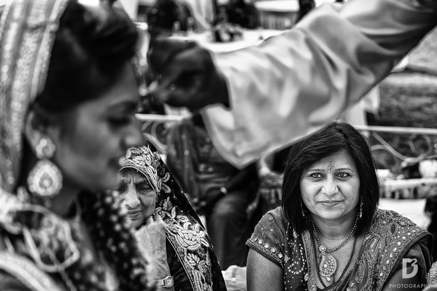 Indian-Destination-Wedding-19