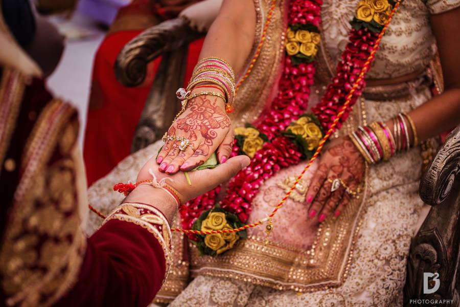 Indian-Destination-Wedding-20