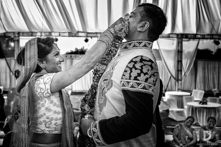 Indian-Destination-Wedding-21