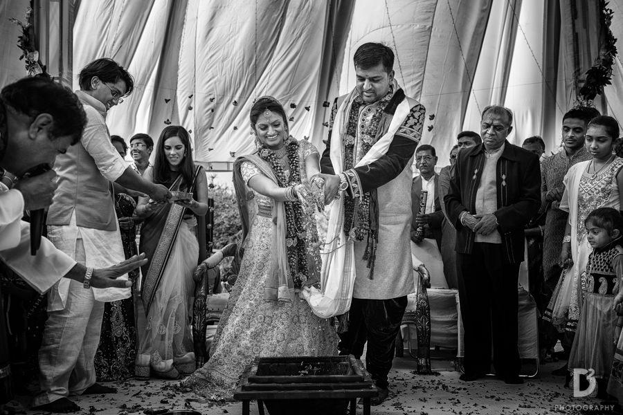 Indian-Destination-Wedding-23