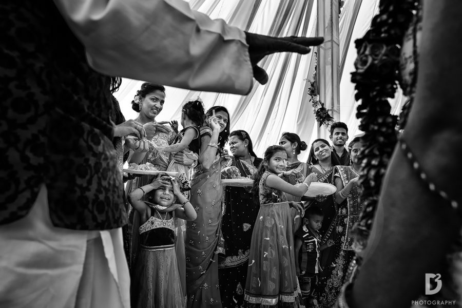 Indian-Destination-Wedding-24