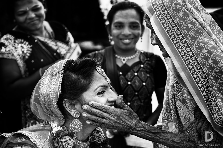 Indian-Destination-Wedding-25