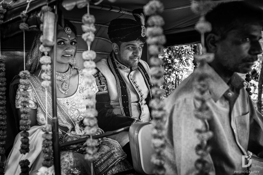Indian-Destination-Wedding-27