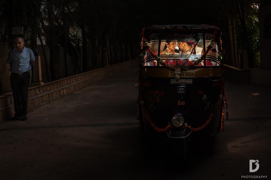 Indian-Destination-Wedding-28