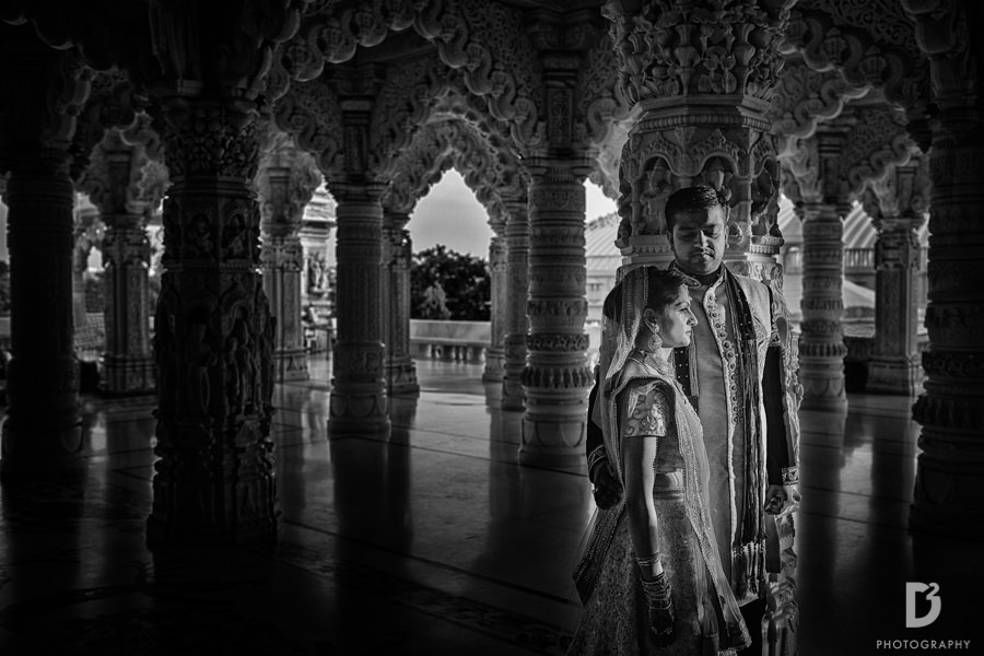 Indian-Destination-Wedding-29
