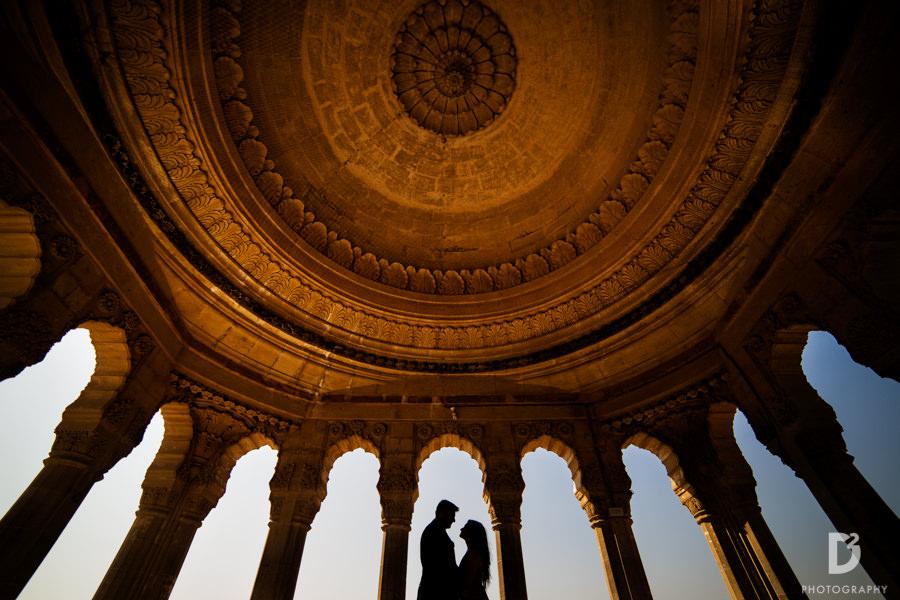 Indian-Destination-Wedding-30