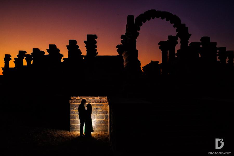 Indian-Destination-Wedding-31