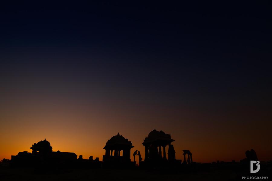 Indian-Destination-Wedding-32