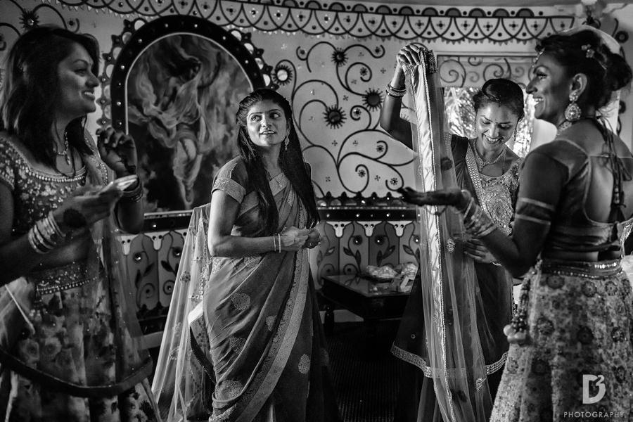 Indian-Destination-Wedding-5