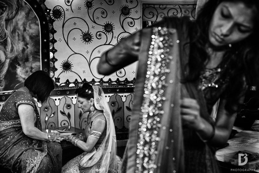 Indian-Destination-Wedding-6