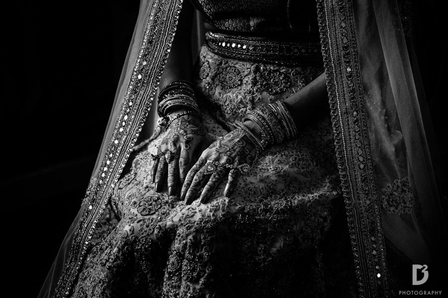 Indian-Destination-Wedding-8