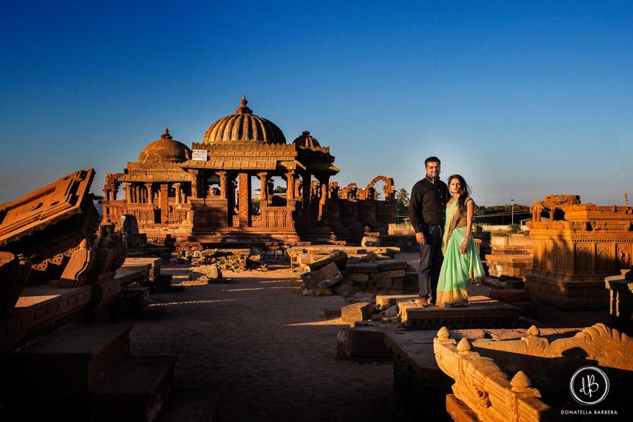 indian hindu wedding-12