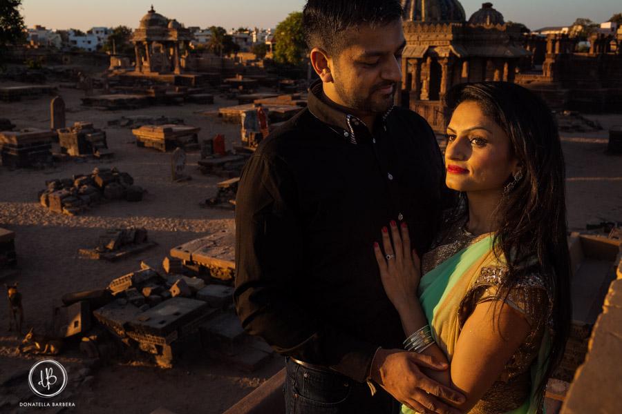 indian hindu wedding-14