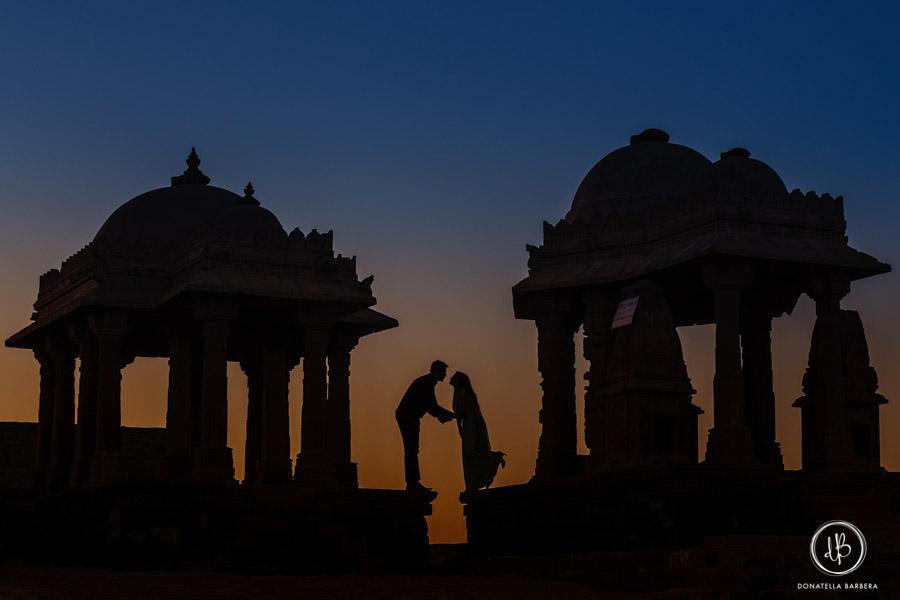indian hindu wedding-22