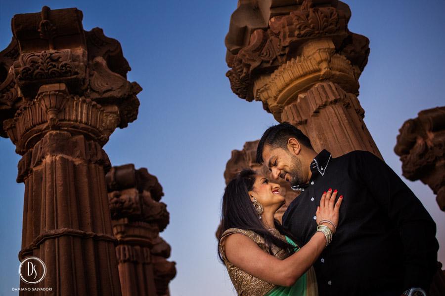 indian hindu wedding-24