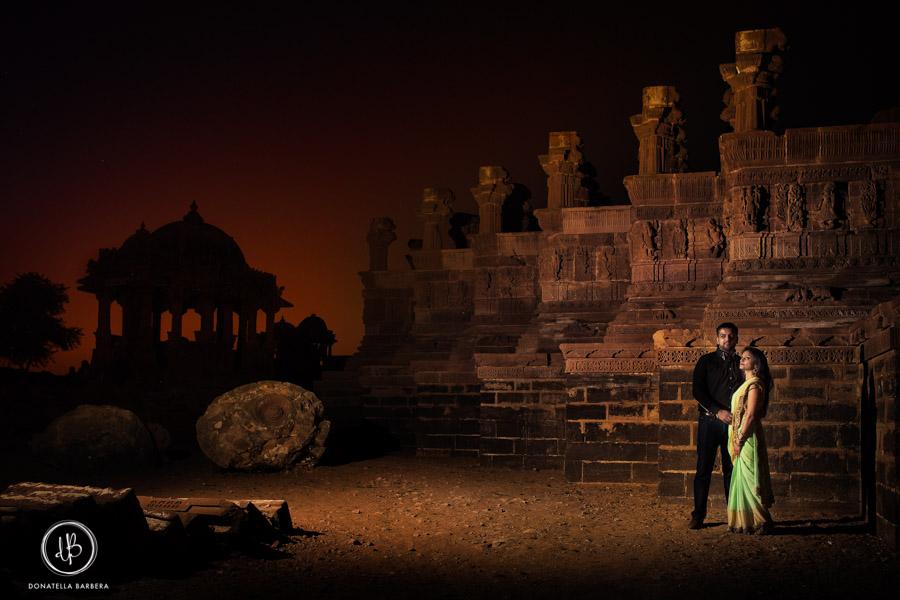 indian hindu wedding-26