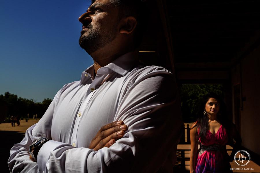 indian hindu wedding-34