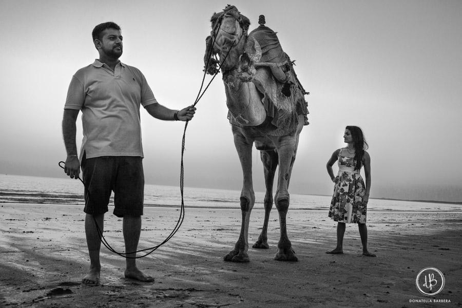 indian hindu wedding-47