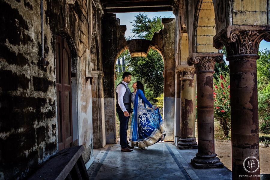 indian hindu wedding-6