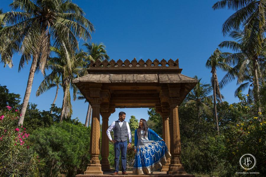 indian hindu wedding-9